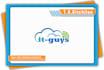 creative-logo-design_ws_1480551795