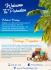 creative-brochure-design_ws_1480553020