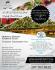 creative-brochure-design_ws_1480561176