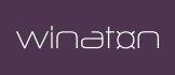 creative-logo-design_ws_1480561815