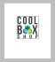 creative-logo-design_ws_1480569992
