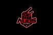 creative-logo-design_ws_1480579584