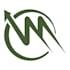 creative-logo-design_ws_1480588096