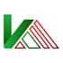 creative-logo-design_ws_1480588340