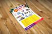 creative-brochure-design_ws_1480588706