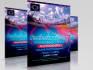 creative-brochure-design_ws_1480592298