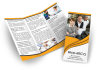 creative-brochure-design_ws_1480592711