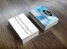 sample-business-cards-design_ws_1480597040