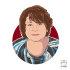 create-cartoon-caricatures_ws_1480597748