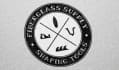 creative-logo-design_ws_1480598319