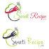 creative-logo-design_ws_1480603068