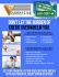 creative-brochure-design_ws_1480604539