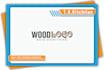 creative-logo-design_ws_1480606454