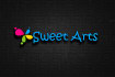 creative-logo-design_ws_1480607678