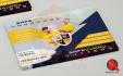 creative-brochure-design_ws_1480608210