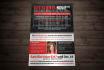 creative-brochure-design_ws_1480608774
