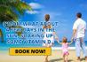 banner-ads_ws_1480611248