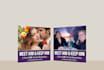 creative-brochure-design_ws_1480612473