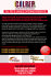 creative-brochure-design_ws_1480613067
