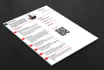 resumes-cover-letter-services_ws_1480613152