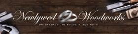banner-ads_ws_1480615043