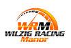 creative-logo-design_ws_1480624068