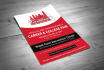 creative-brochure-design_ws_1480626960