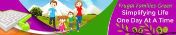 social-media-design_ws_1480627884