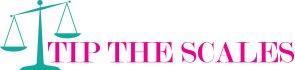 creative-logo-design_ws_1480632449