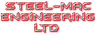 creative-logo-design_ws_1480637198