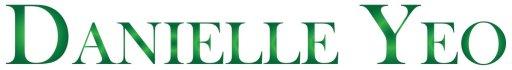 creative-logo-design_ws_1480643236
