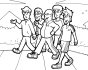 create-cartoon-caricatures_ws_1480645003
