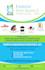 creative-brochure-design_ws_1480653467