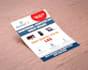 creative-brochure-design_ws_1480653829
