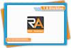 creative-logo-design_ws_1480655034