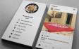 sample-business-cards-design_ws_1480655667
