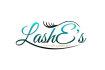 creative-logo-design_ws_1480663212