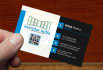 sample-business-cards-design_ws_1480668446