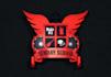 creative-logo-design_ws_1480675857