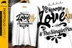 t-shirts_ws_1480677995