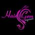 creative-logo-design_ws_1480678504