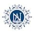 creative-logo-design_ws_1480679344