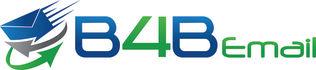 creative-logo-design_ws_1430207657