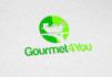 creative-logo-design_ws_1480680487
