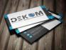sample-business-cards-design_ws_1480681703