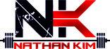 creative-logo-design_ws_1480681823