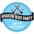 creative-logo-design_ws_1480684846