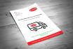 creative-brochure-design_ws_1480687137