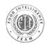creative-logo-design_ws_1480689561
