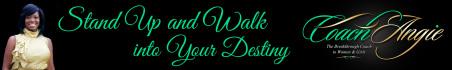 3d-2d-models_ws_1430212403